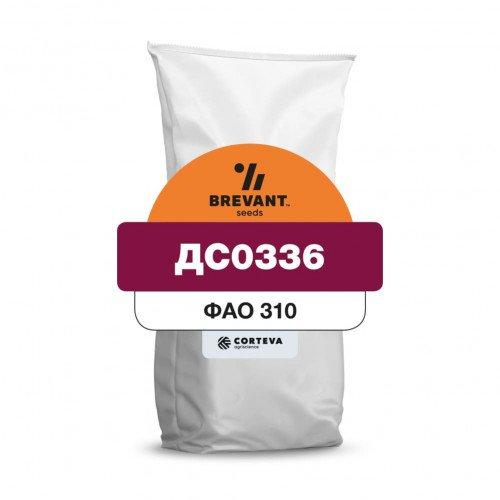 Семена кукурузы ДС0336 (DS0336)