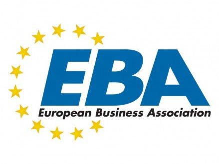 Бізон-Тех офіційно прийнято до EBA