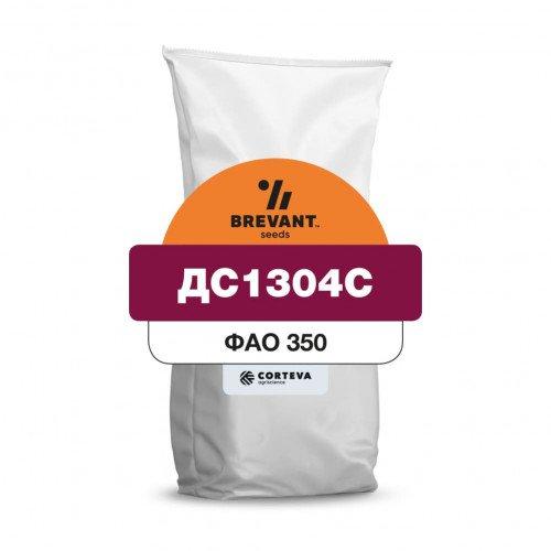 Семена кукурузы ДС1304С (DS1304C)