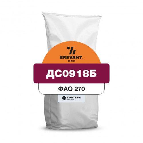 Семена кукурузы ДС0918Б (DS0918B)
