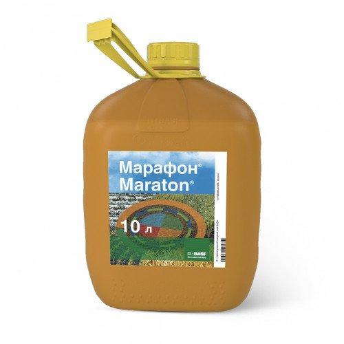 Гербіцид Марафон BASF (БАСФ)