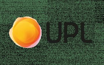 Засоби захисту рослин UPL