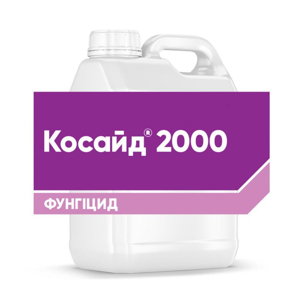 Фунгіцид Косайд 2000