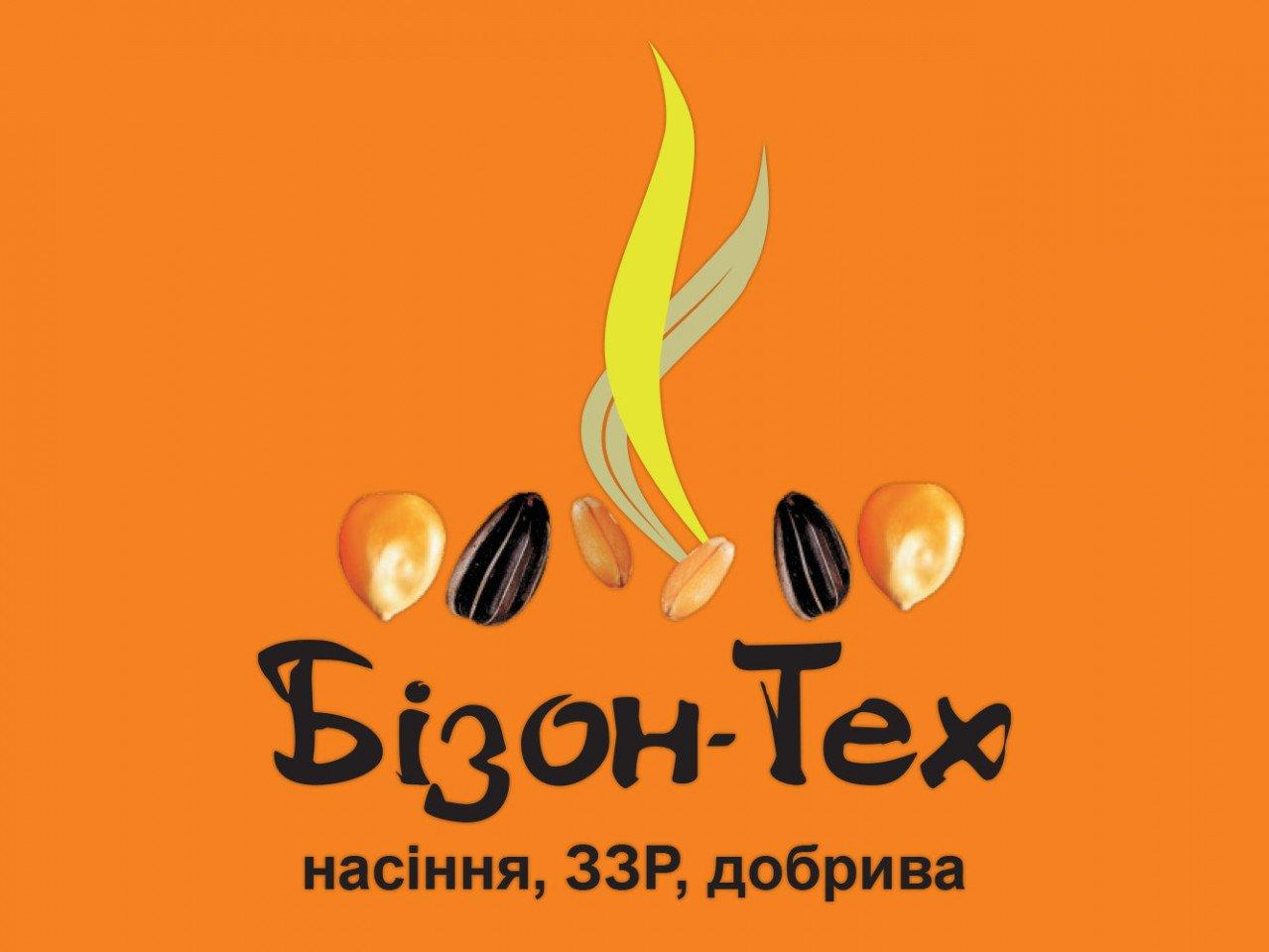 """Создано ЧП """"Бизон-Тех 2006"""""""