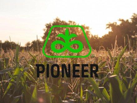 Бренд Pioneer виходить на прямі продажі